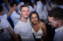 Photo 161 / 357 - White Party - Samedi 31 août 2019